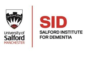 Salford Institute for Dementia, University of Salford