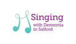 Singing With Dementia